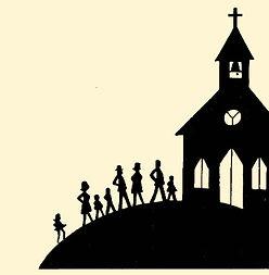 coming to church.jpg