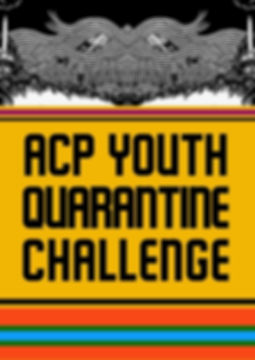 Quarantine Challenge .jpg