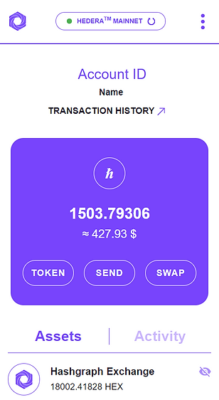 Token Wallet.png