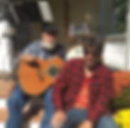 Domicolo-Barlow Band.jpeg