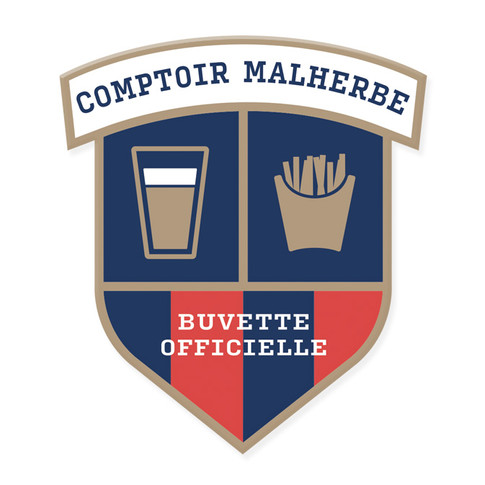 COMPTOIR MALHERBE