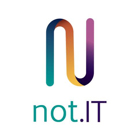 not IT