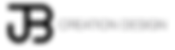 logo jb new.png
