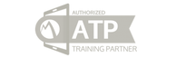 TrainingMobileIronAuthorized.png