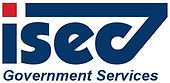 ISEC7GovernmentServicesLogo.JPG