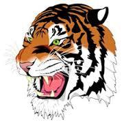 Tiger Membership