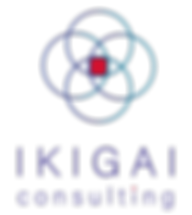 Logo Ikigai Consulting.png