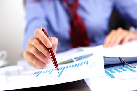 Plan-amélioration-performance-commercial
