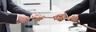 Saiba como se diferenciar da concorrência e fidelizar clientes criando relação de confiança