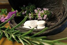 terapias_alternativas_riesgos1-768x512.j
