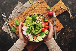 piramide-de-la-alimentacion-vegana.jpeg