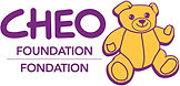 cheo_foundation_logo_RGB.jpg