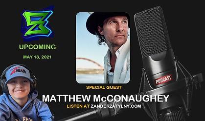 MM Z Podcast Promo.JPG