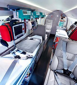 Tyrol-Air-Ambulance-1 (1).jpg