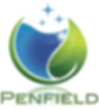 penfield_2by3_vector1 copy (2).jpg
