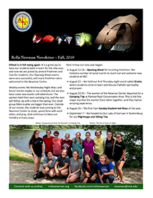 Newsletter 2019-09 220px.png