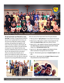 Newsletter 2019-06 220px.png