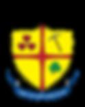 logo-large 200px.png