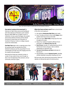 Newsletter 2019-02 220px.png