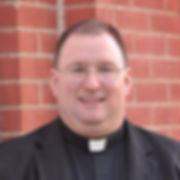Father Greg Meystrik.jpg