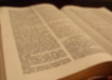 Half Menu Bible Study.jpg