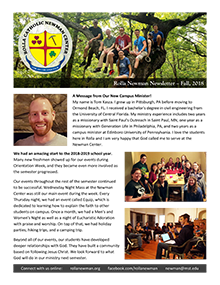 Newsletter 2018-12 220px.png