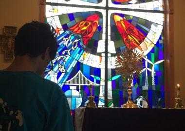 Half Menu Adoration.JPG
