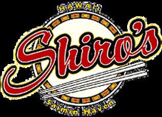 Shiros.png
