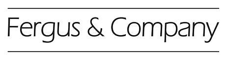 Fergus & Company.jpg