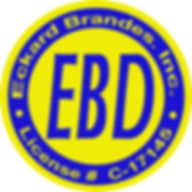 EBD Pog 3inch layered copy.jpg