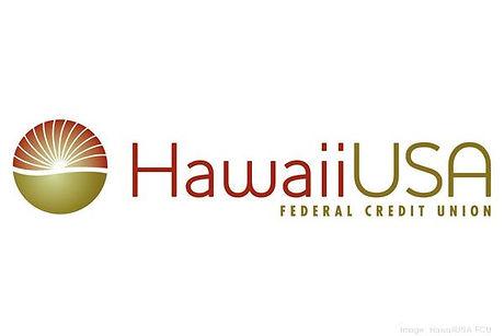 hawaiiusa-fculogo_600xx600-400-0-100.jpg