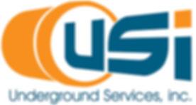 USi-logo-Color.jpg