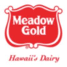 Meadow-Gold.jpg