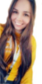 mariah%20pic_edited.jpg