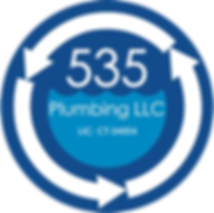535PlumbingLogo-FINAL-BlueBackground.png