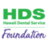 Hawaii Dental Service Foundation_logo.jp