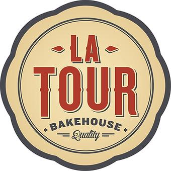 La Tour Bakehouse Logo No Tower.tif