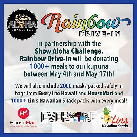 Show Aloha Challenge IG Post.png