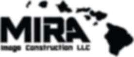 MIRA Logo.jpg