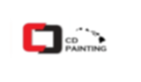 New Logo - HI CD Painting.png