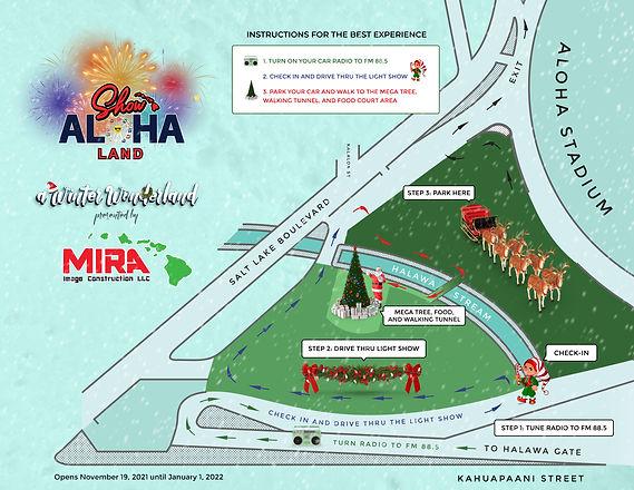 Show Aloha Land 2021 A Winter Wonderland Presented by MIRA Image Construction.jpg