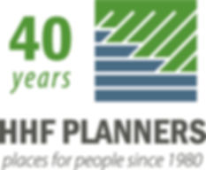HHF Logo center color 40th.jpg