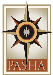 Pasha_Logo_4c.png