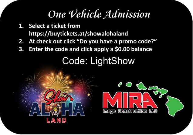 Gift Card - Show Aloha Land - A Winter Wonderland presented by MIRA Imge Construction.png