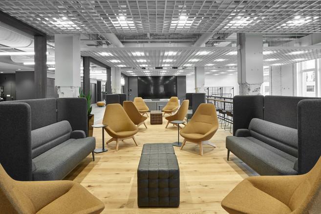 UrbanSystems Lounge.jpg