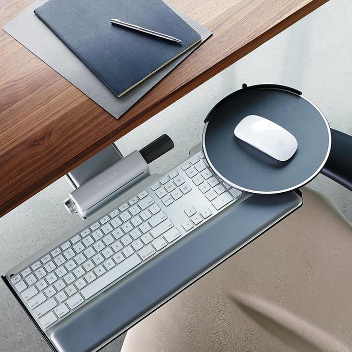 ergonomic_adjustable_keyboard_tray_top_v