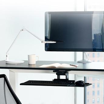 ergonomic_keyboard_drawer_for_office_des