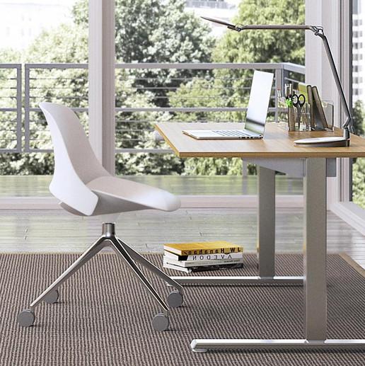 Trea Chair.jpg