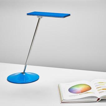 Horizon Lamp.jpg