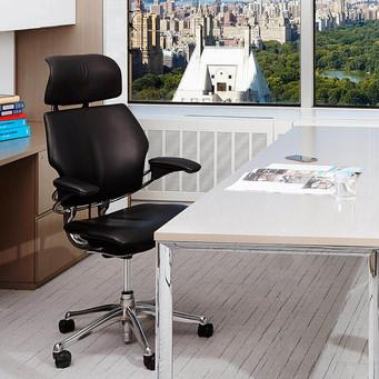 Freedom Chair 2.jpg